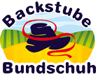 Backstube Bundschuh