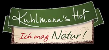Kuhlmann's Hof