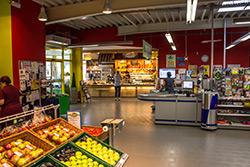Frischmarkt Pagel Resse