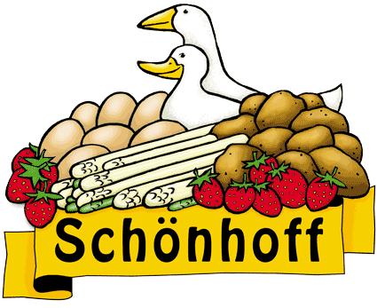 Schönhoff