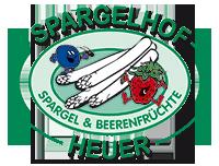 Spargelhof Heuer