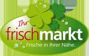 Frischmarkt Pagel Logo