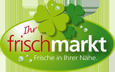 Ihr Frischmarkt Logo
