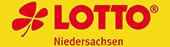 Lotto im Frischmarkt Pagel